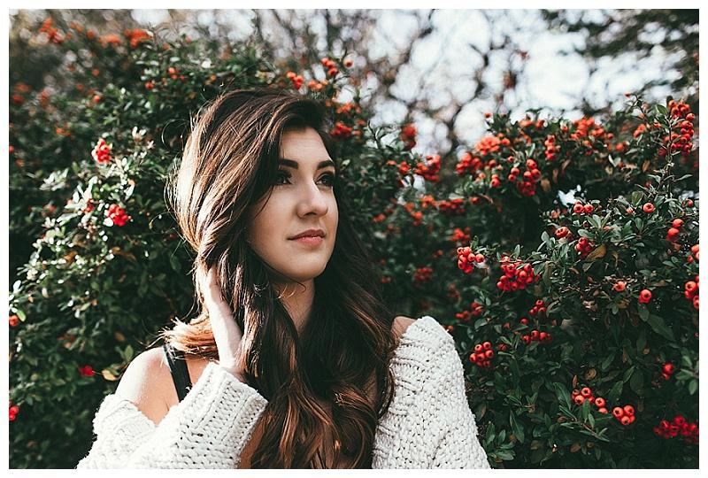 EmmyLowePhotoUTahEngagements (21).jpg