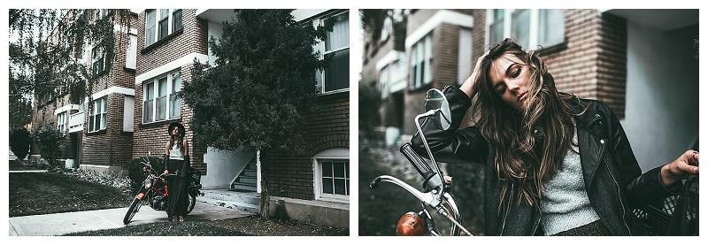 EmmyLowePhoto (8).jpg