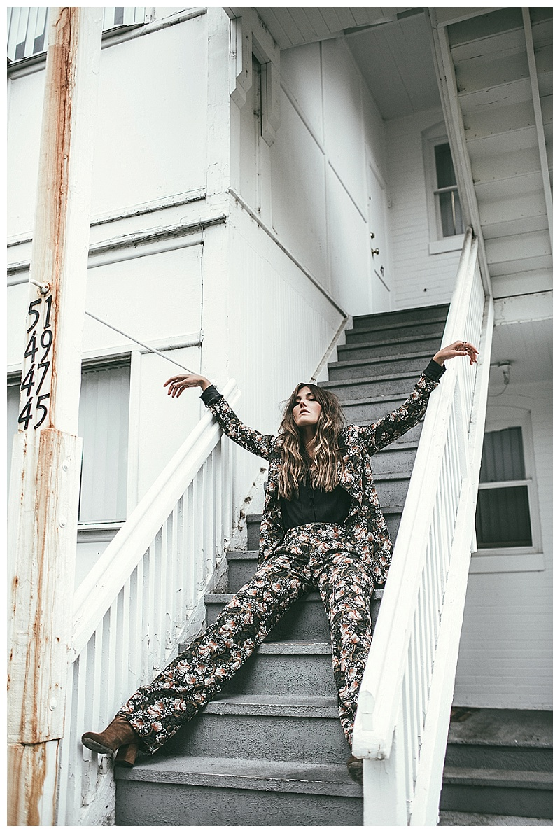 EmmyLowePhoto (9).jpg