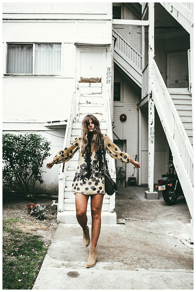 EmmyLowePhoto (11).jpg