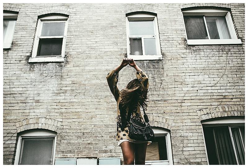 EmmyLowePhoto (13).jpg