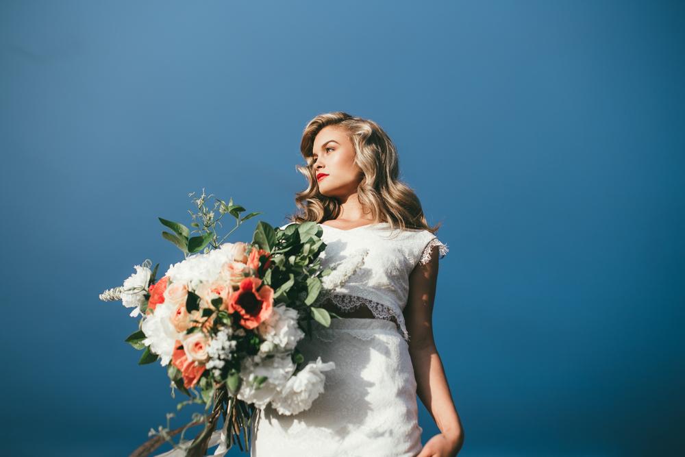 EmmyLowePhotoHannah-51.jpg