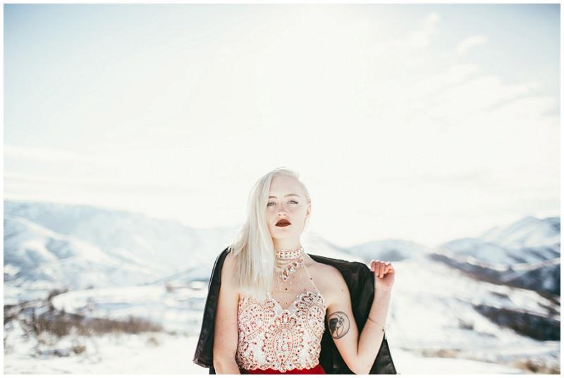EmmyLowePhoto (3).jpg