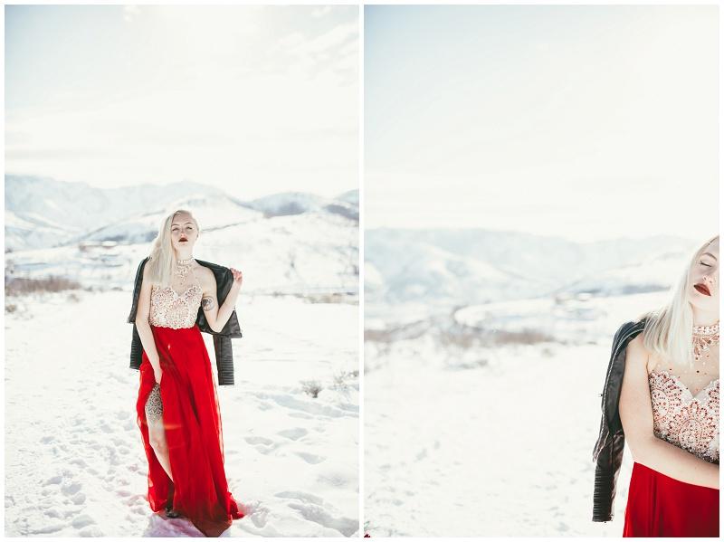 EmmyLowePhoto (4).jpg