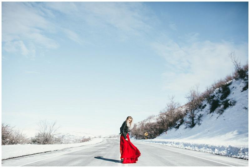 EmmyLowePhoto (12).jpg