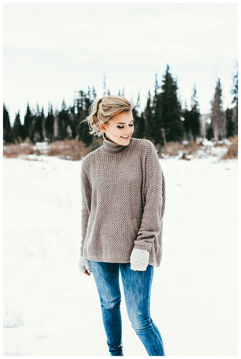 EmmyLowePhoto_0131.jpg
