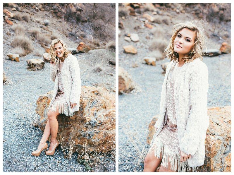EmmyLowePhoto_0152.jpg