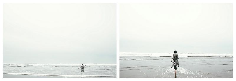 EmmyLowePhoto (2).jpg