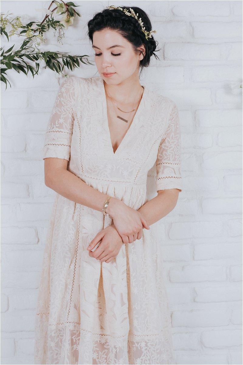 EmmyLowePhoto_0814.jpg
