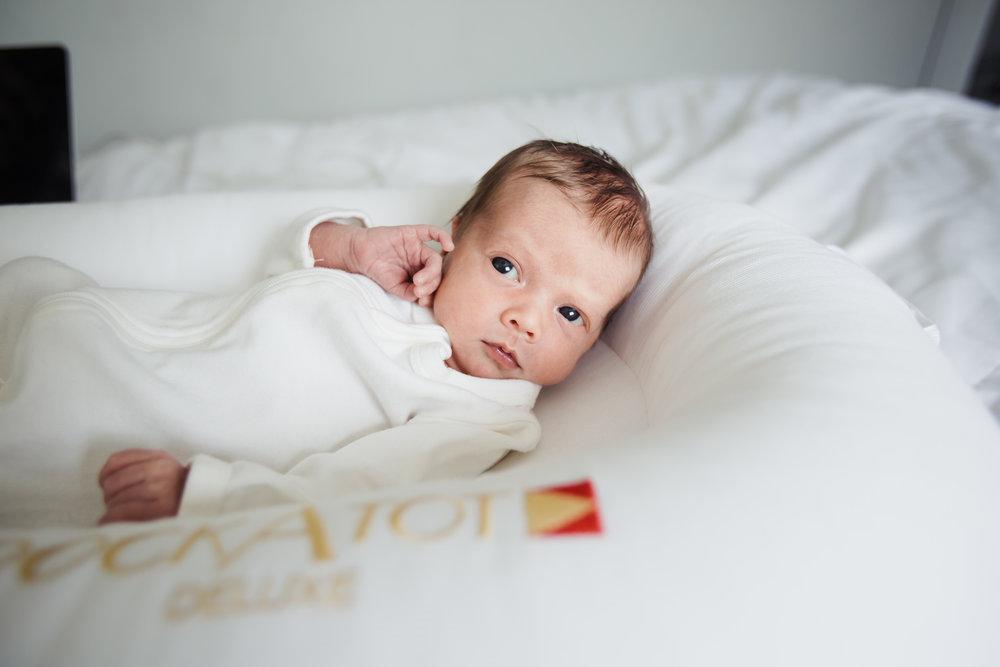 EmmylowephotoRooneyWeek3-40.jpg