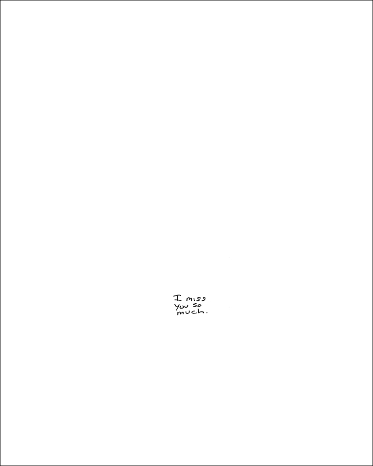 page344SquareSpace.jpg