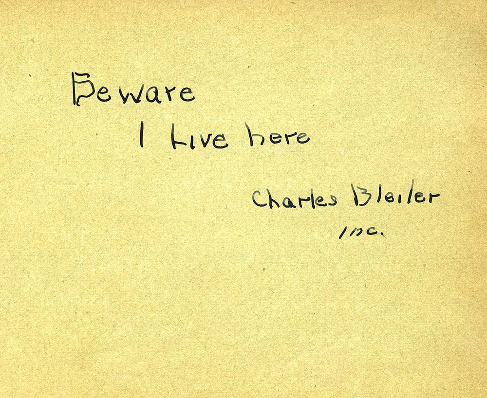 beware i live here.jpg