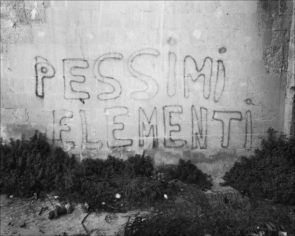 pessimi elementi.jpg