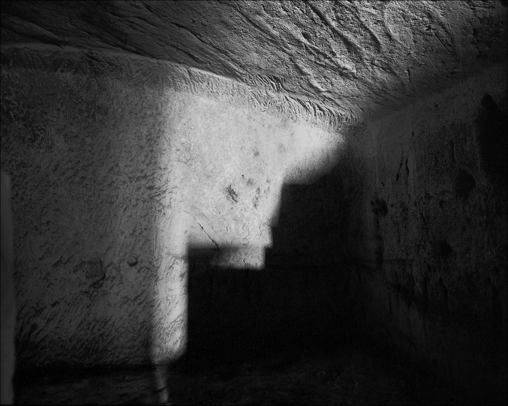 shadow interior sassi.jpg