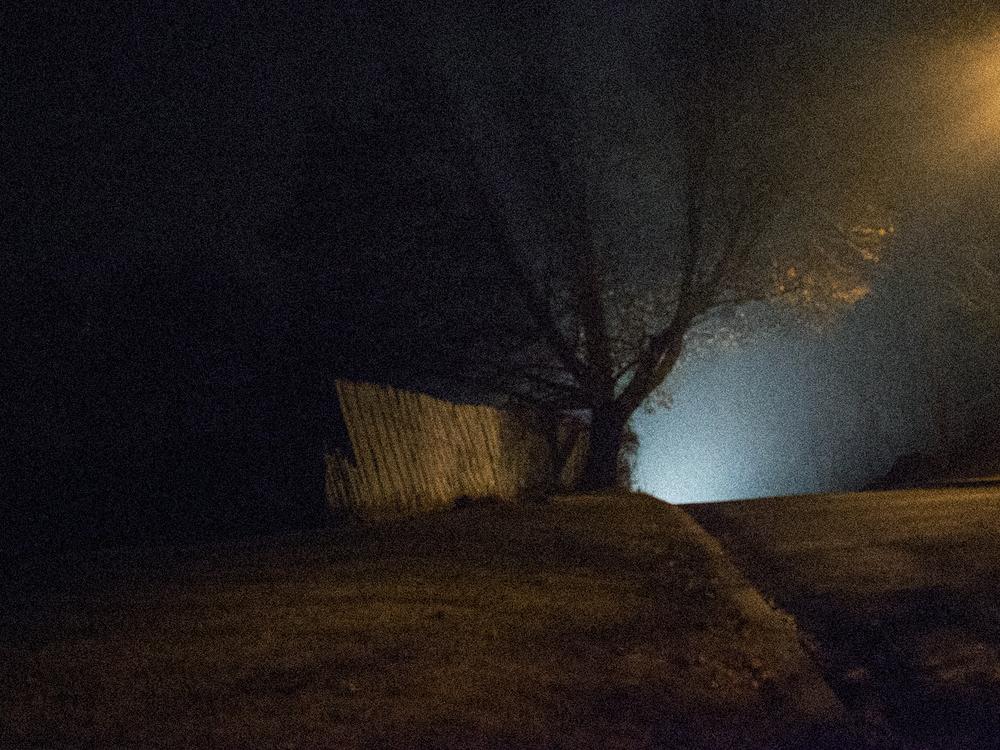 nightLightpixel.jpg