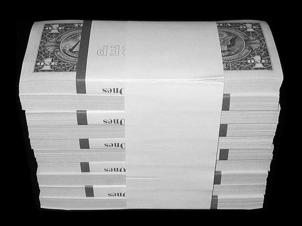 1000dollars.jpg
