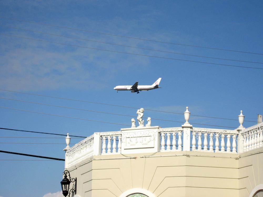 plane_above_house.jpg
