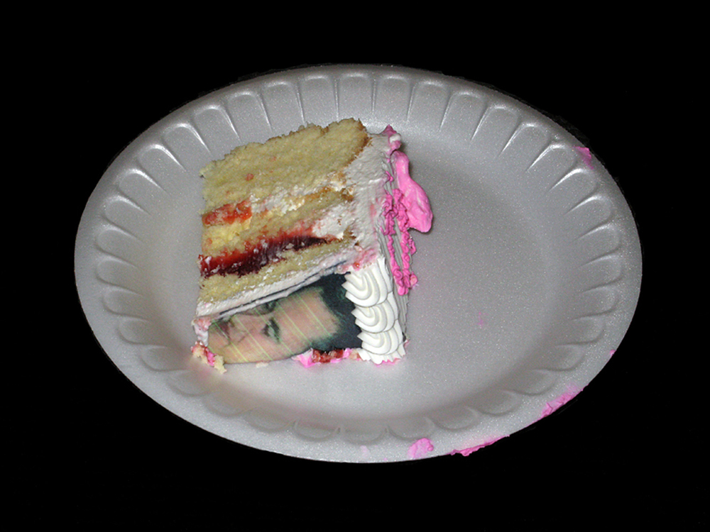 cake_face.jpg