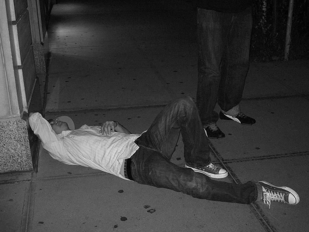 joe_passed_out.jpg