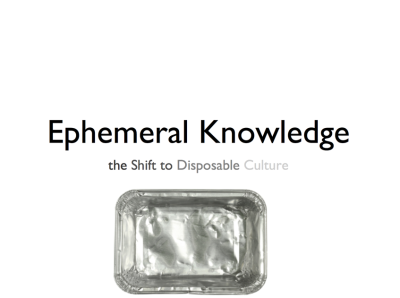 Ephemeral_Knowledge.ppt.png
