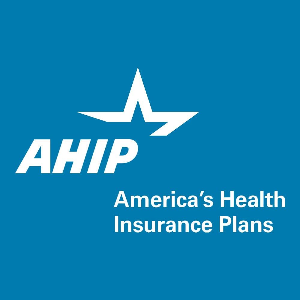 ahip-logo.jpg