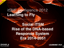 Social_ITSM_-_Rise_of_the_DNA_based_Response_System_-_Year_1990-2050.png