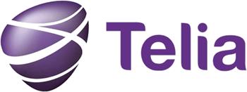 Telia-fixed.png