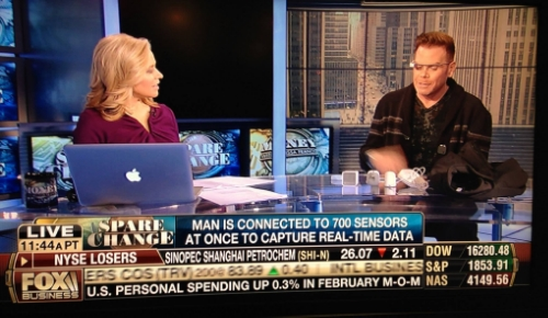 2014 Fox News