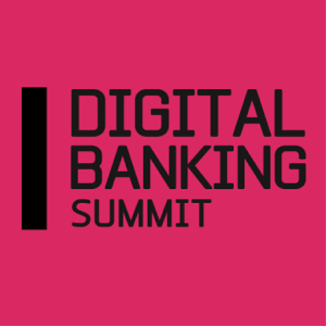 Don't miss top notch speakers covering the pressing industry challenges: Trends and innovations in mobile and tablet banking;