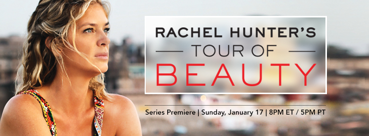 Rachel-Hunter-s-Tour-of-Beauty-Banner-I3-HGJ3-SB76-FSAE-orig.jpg