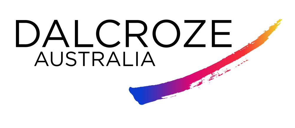 dalcroz_logo_concepts_final_CMY.jpg
