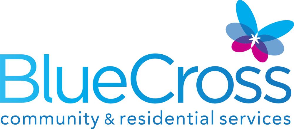 BlueCross_logo_rgb.png