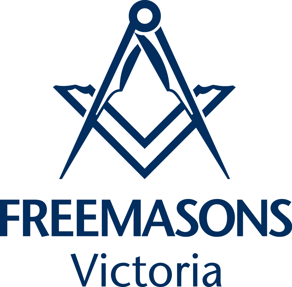 FreemasonsVIC_S_CMYK_282.png