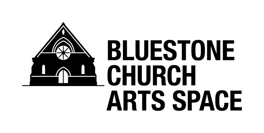MCC843 Bluestone Church Logo_FA.JPG