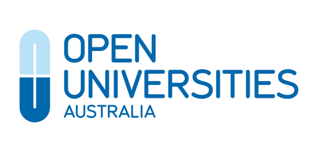 Open_universities_australia_2013_logo.png