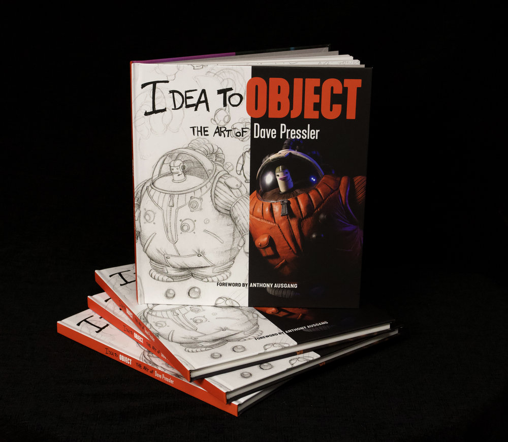 idea_to_object_book.jpg