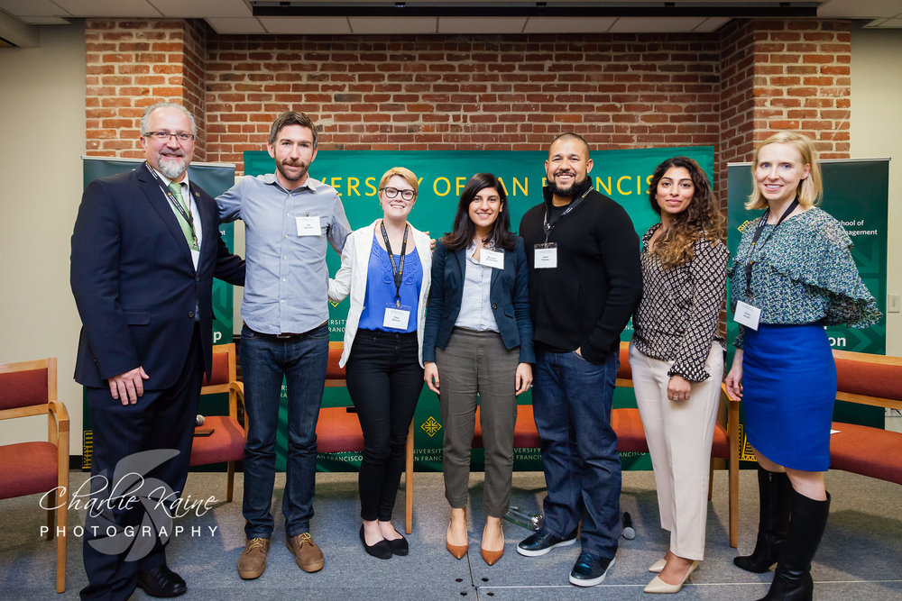 USF-SocialEntrepreneurshipInnovationConference-220.jpg