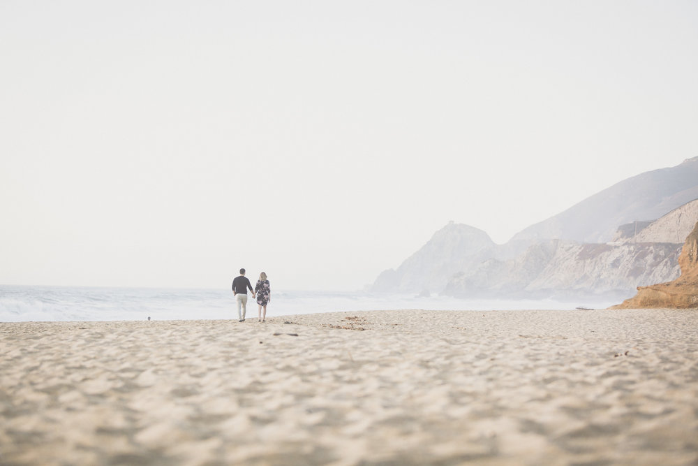 montara-state-beach-engagement-holding-hands-2.jpg