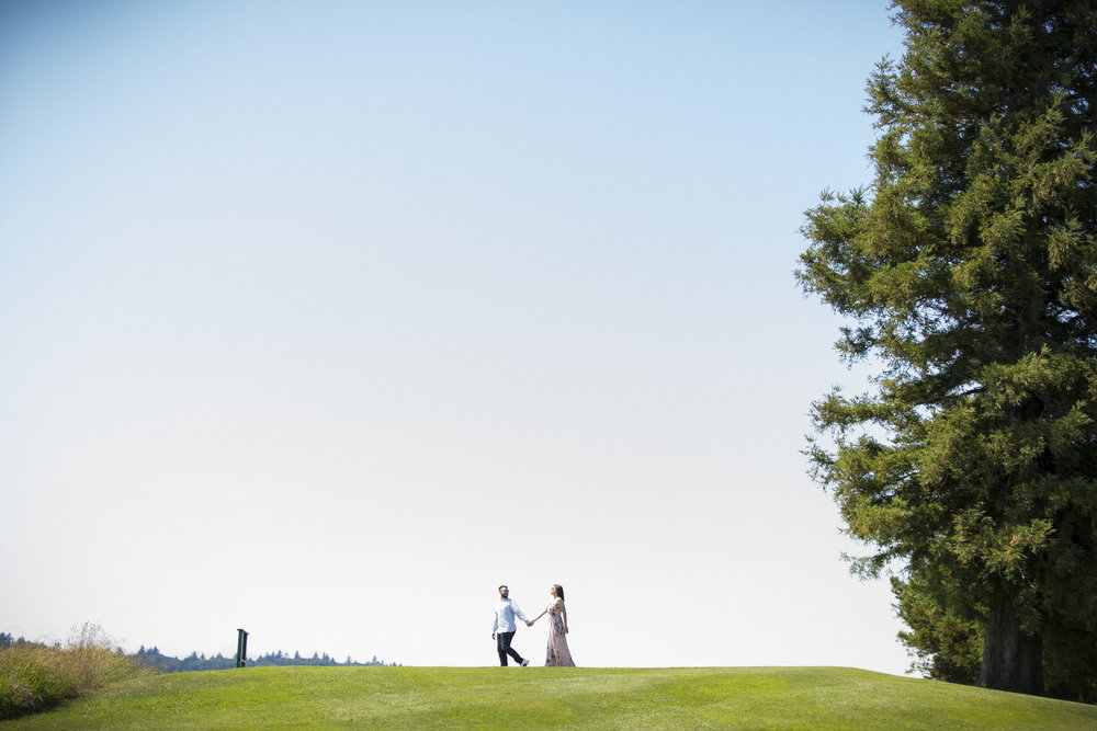 antoine-brianna-engagement-session-crystal-springs-golf-course-1.jpg