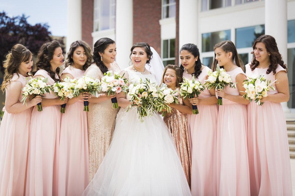 abigail-wedding-bridal-party-bridesmaids-1.jpg