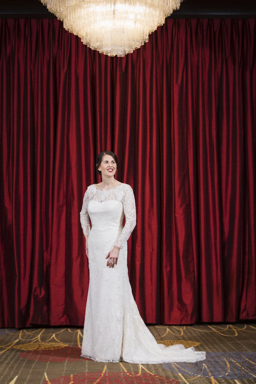 brianna-bride-portrait-1.jpg
