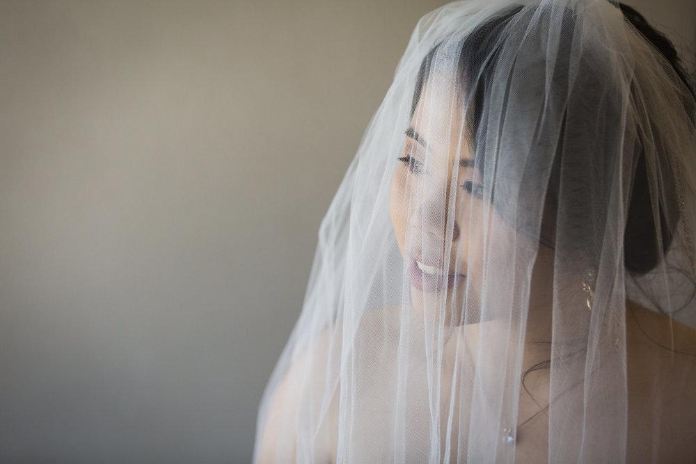 bridal-portrait-josie-veil-1.jpg