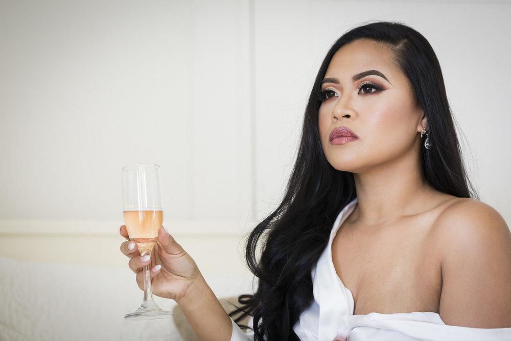bride-boudoir-portrait-regina-2.jpg