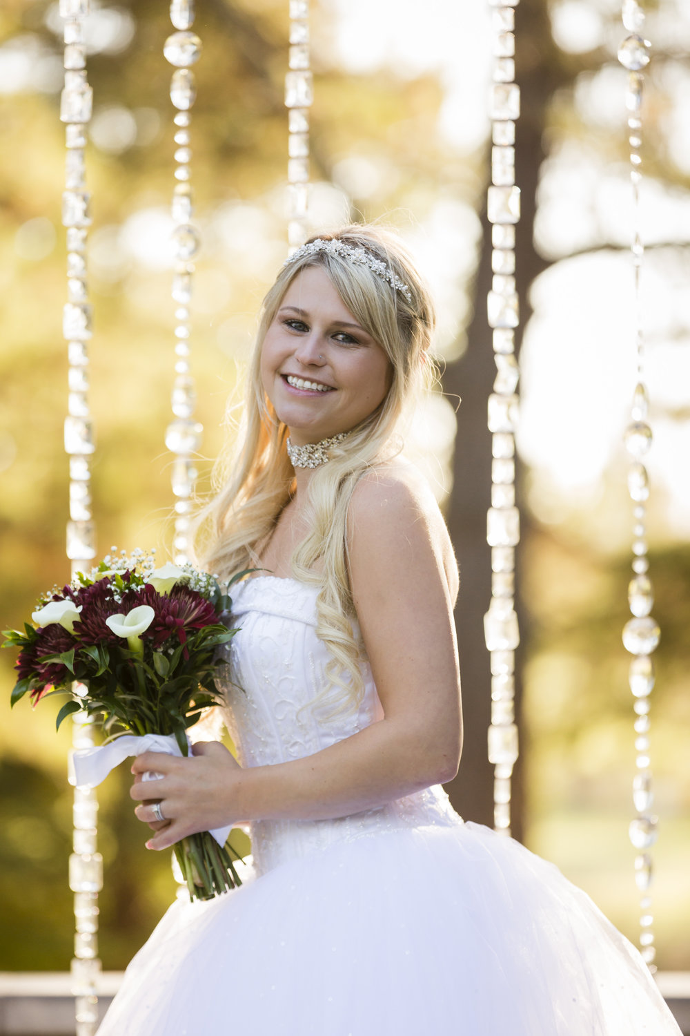 bridal-portrait-wedding-day-lauren-1.jpg