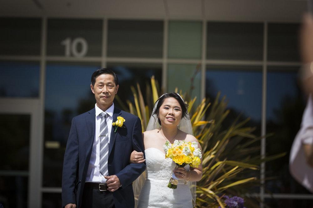 bride-walking-down-aisle-with-dad-josie-1.jpg