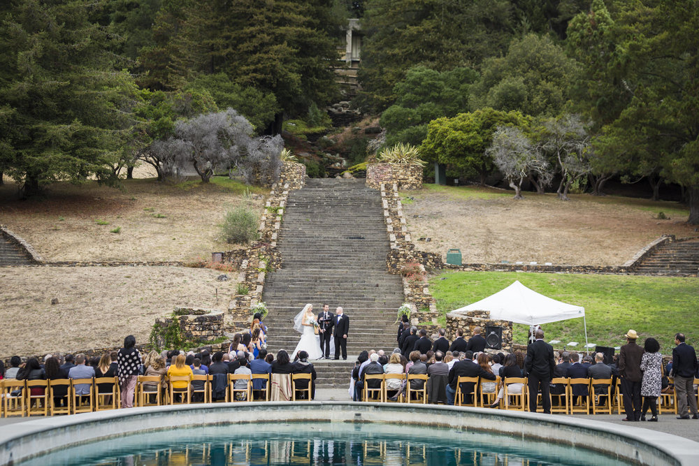 byron-lauren-wedding-ceremony-outdoors-1.jpg
