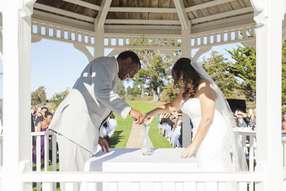 crystal-springs-golf-course-wedding-ceremony-unity-sand-1.jpg