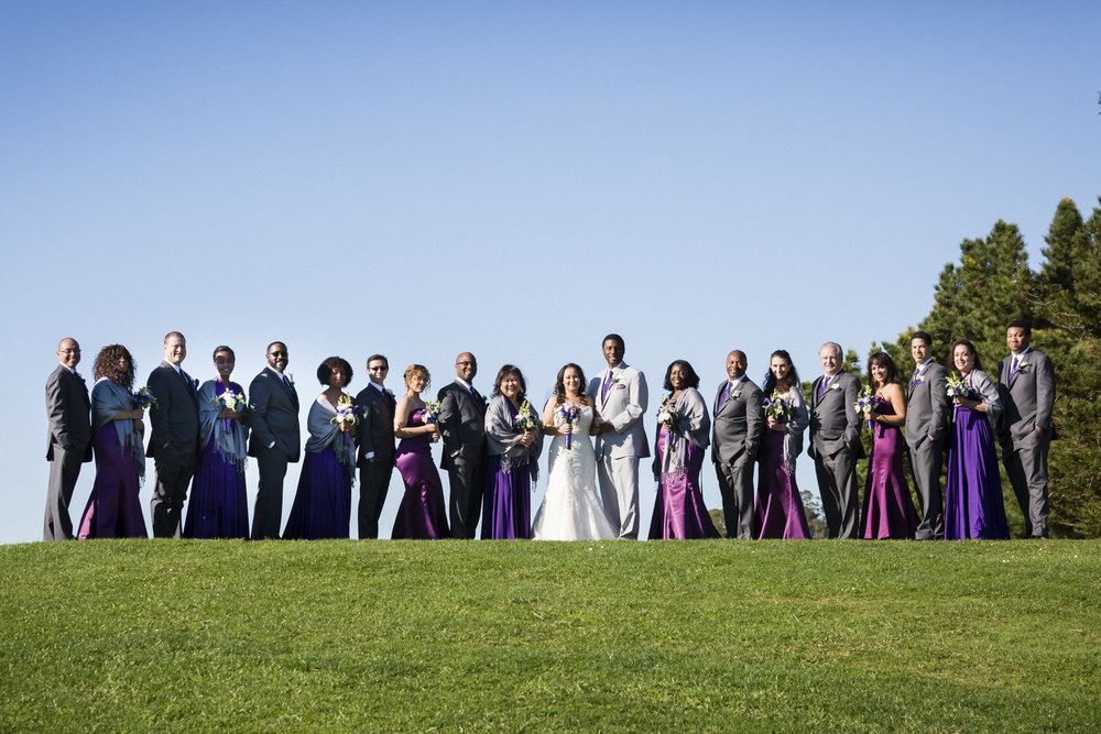 crystal-springs-golf-course-wedding-party-bridal-party-formal-1.jpg