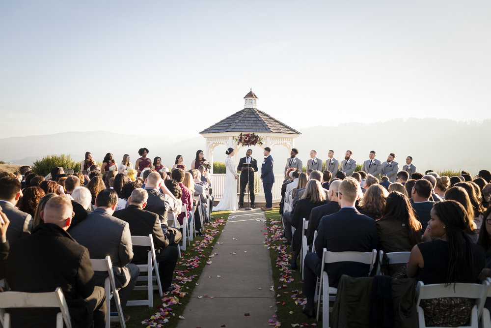 crystal-springs-wedding-ceremony-view-1.jpg