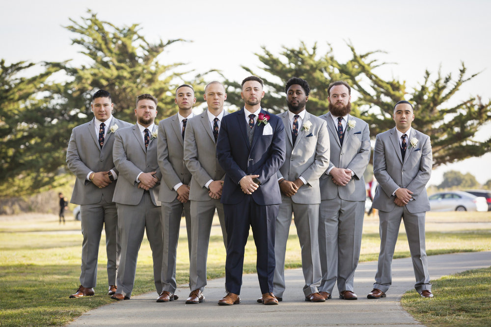 crystal-springs-wedding-groomsmen-1.jpg